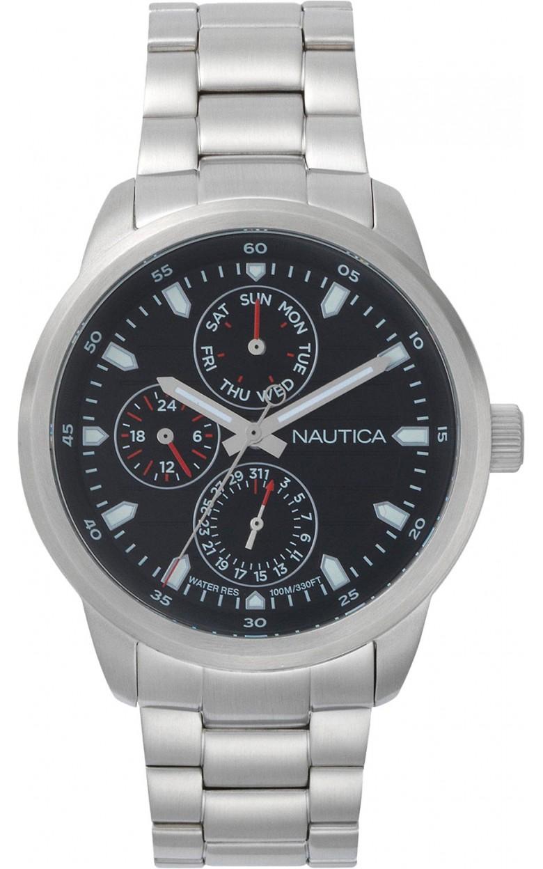 NAPFRB926  часы Nautica  NAPFRB926