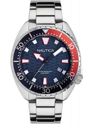 Nautica Nautica  NAPHAS904