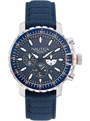 Nautica Nautica  NAPICS006