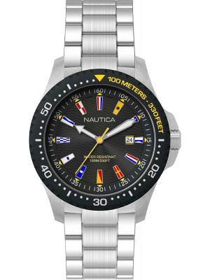 Nautica Nautica  NAPJBC005