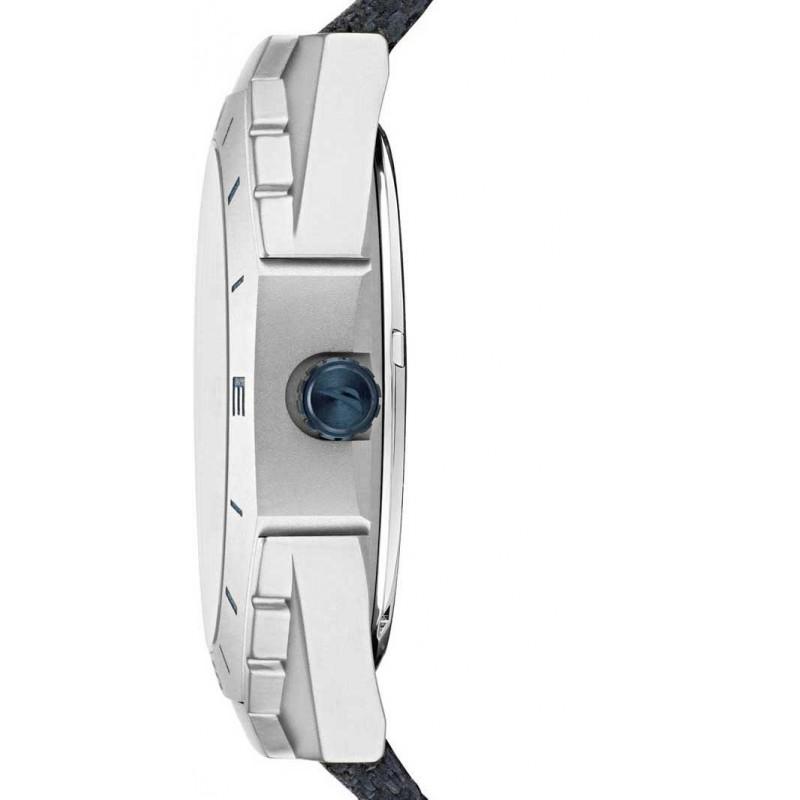 NAPLSS001  часы Nautica  NAPLSS001