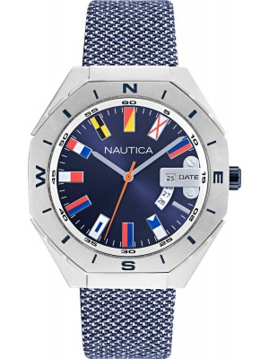 Nautica Nautica  NAPLSS002