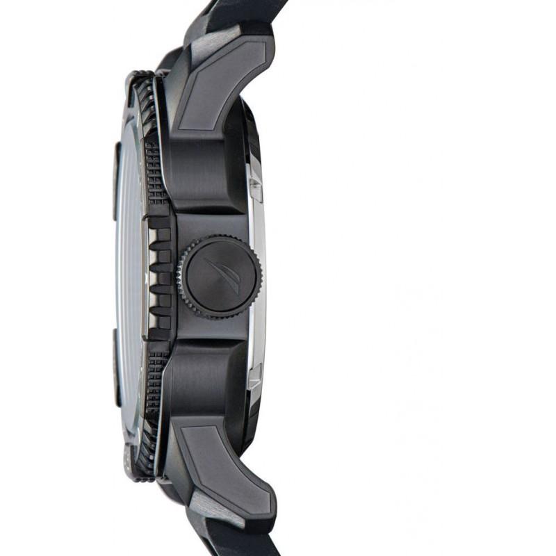 NAPTDS006  часы Nautica  NAPTDS006