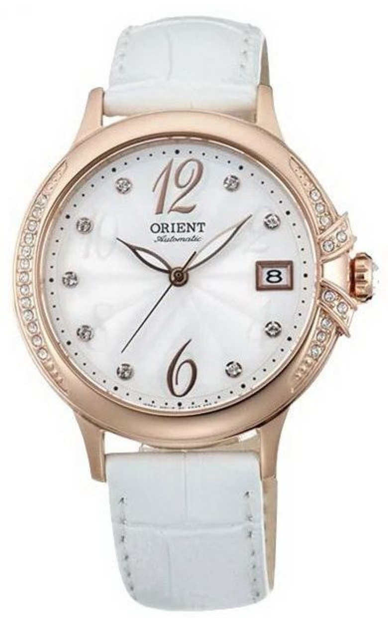 FAC07002W0 японские часы Orient  FAC07002W0