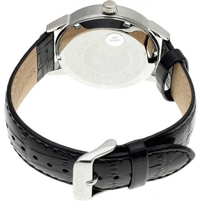 FEV0U003WH японские наручные часы Orient  FEV0U003WH