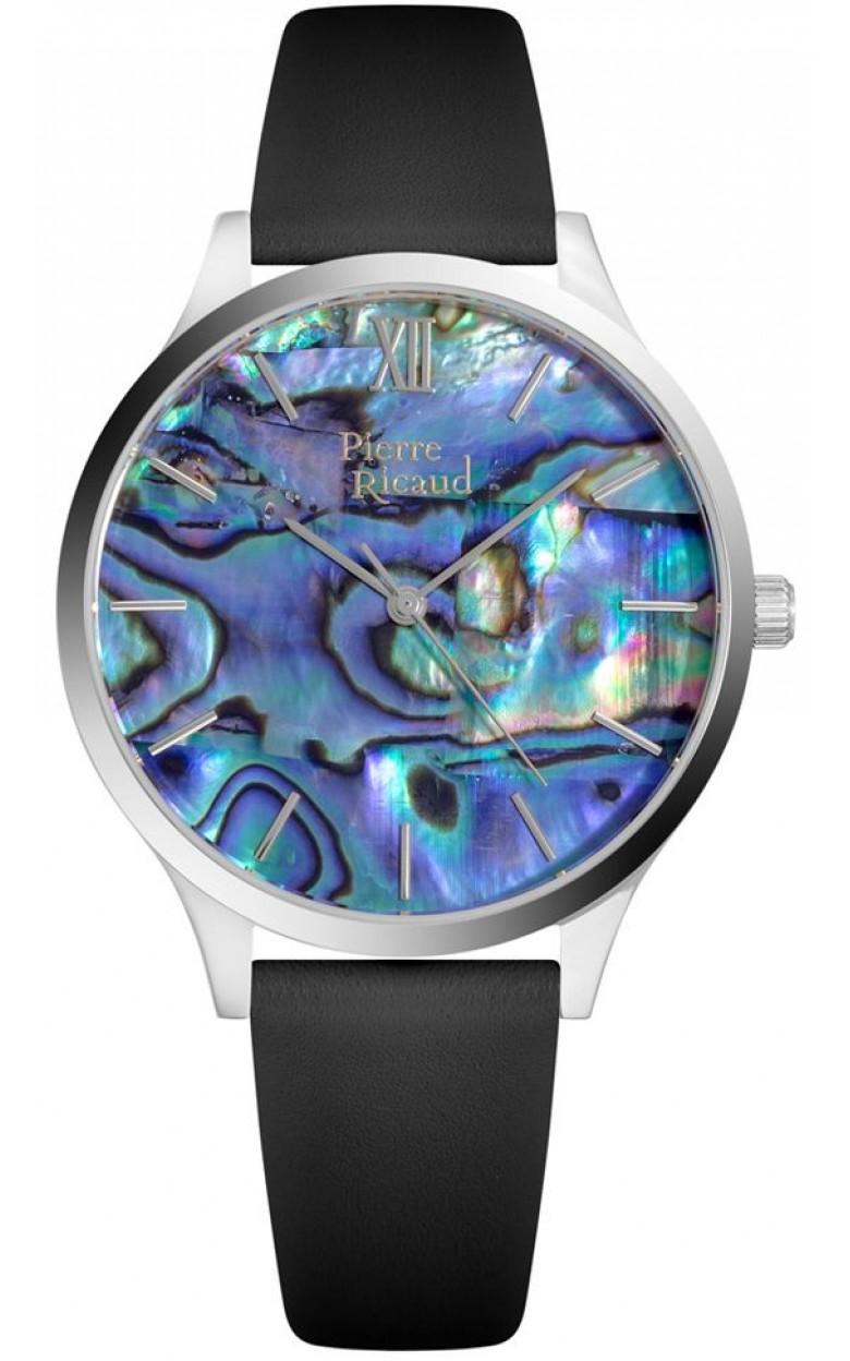 P22045.926AQ  часы Pierre Ricaud  P22045.926AQ