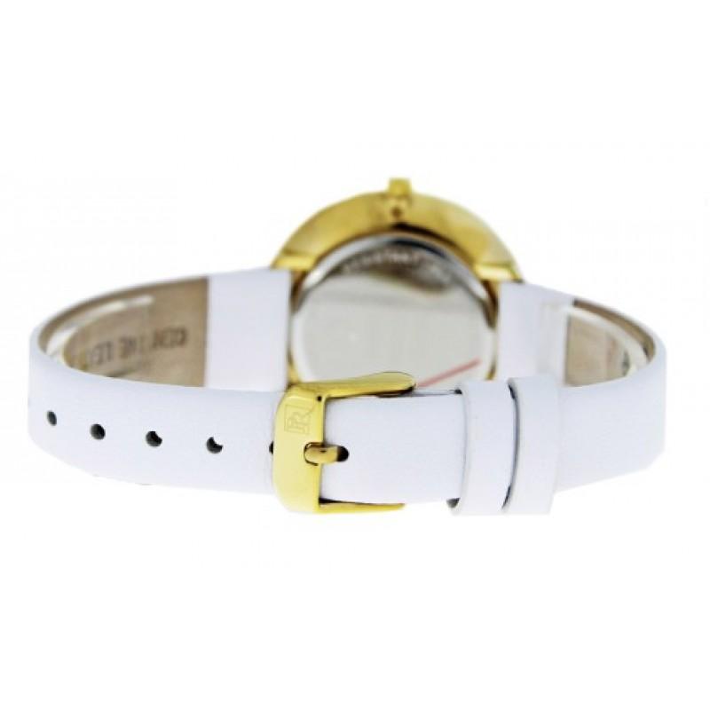 P22086.1713Q  кварцевые наручные часы Pierre Ricaud  P22086.1713Q