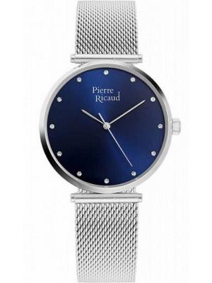 Pierre Ricaud Pierre Ricaud Bracelet P22035.5145Q