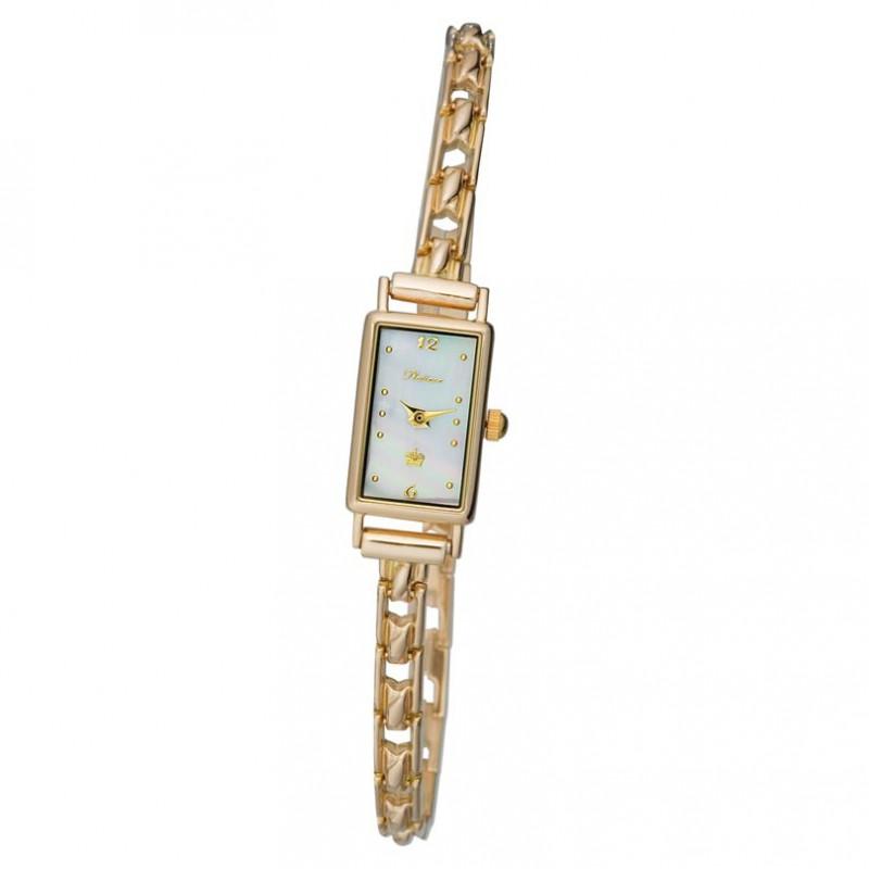 ли часы swatch сдать можно