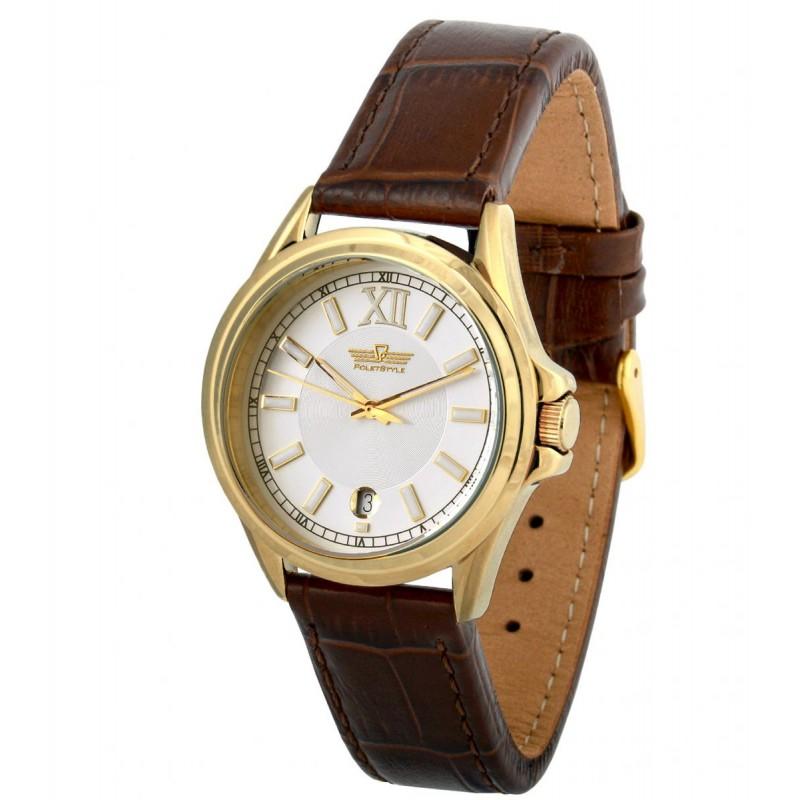 515/7816280 российские наручные часы Премиум-Стиль  515/7816280