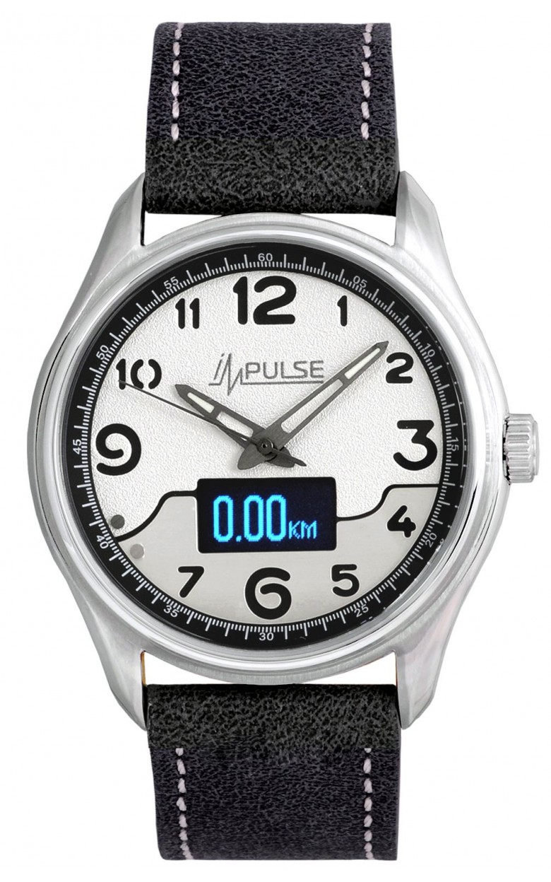 203Smart/73881483  кварцевые наручные часы Премиум-Стиль  203Smart/73881483