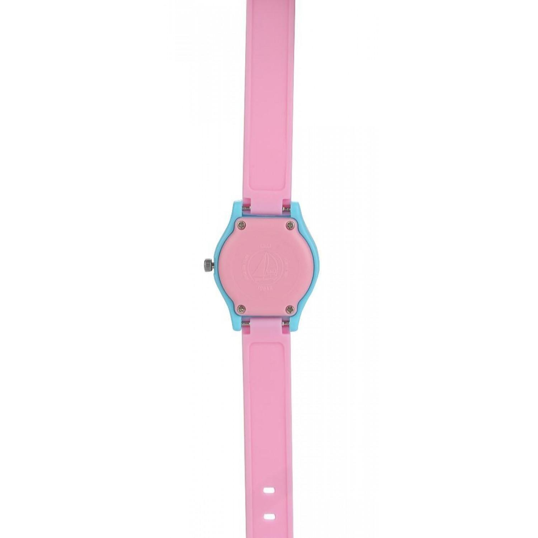 VQ13J007Y  кварцевые часы Q&Q  VQ13J007Y