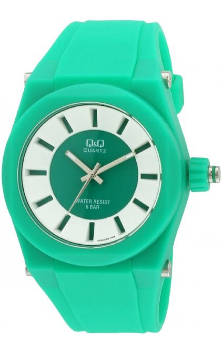 VR32J004Y  кварцевые наручные часы Q&Q для детей  VR32J004Y