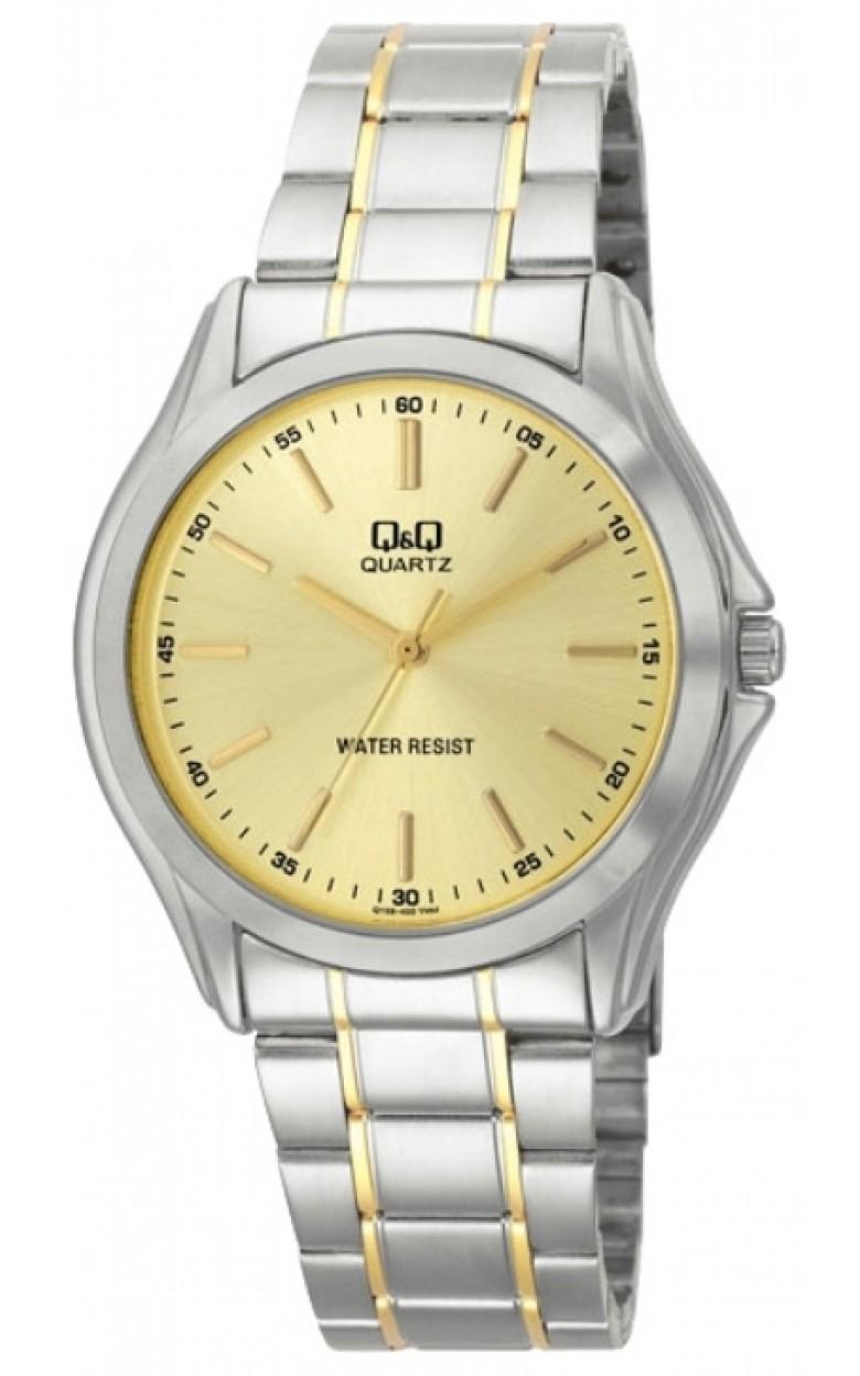 Q158-400  наручные часы Q&Q  Q158-400