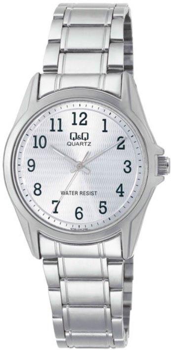 Q702-204  часы Q&Q  Q702-204