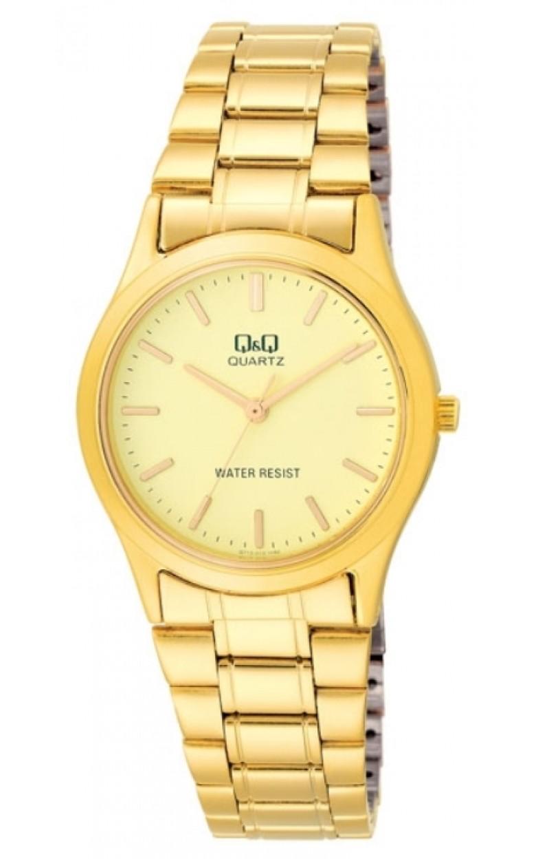 Q712-010  часы Q&Q  Q712-010
