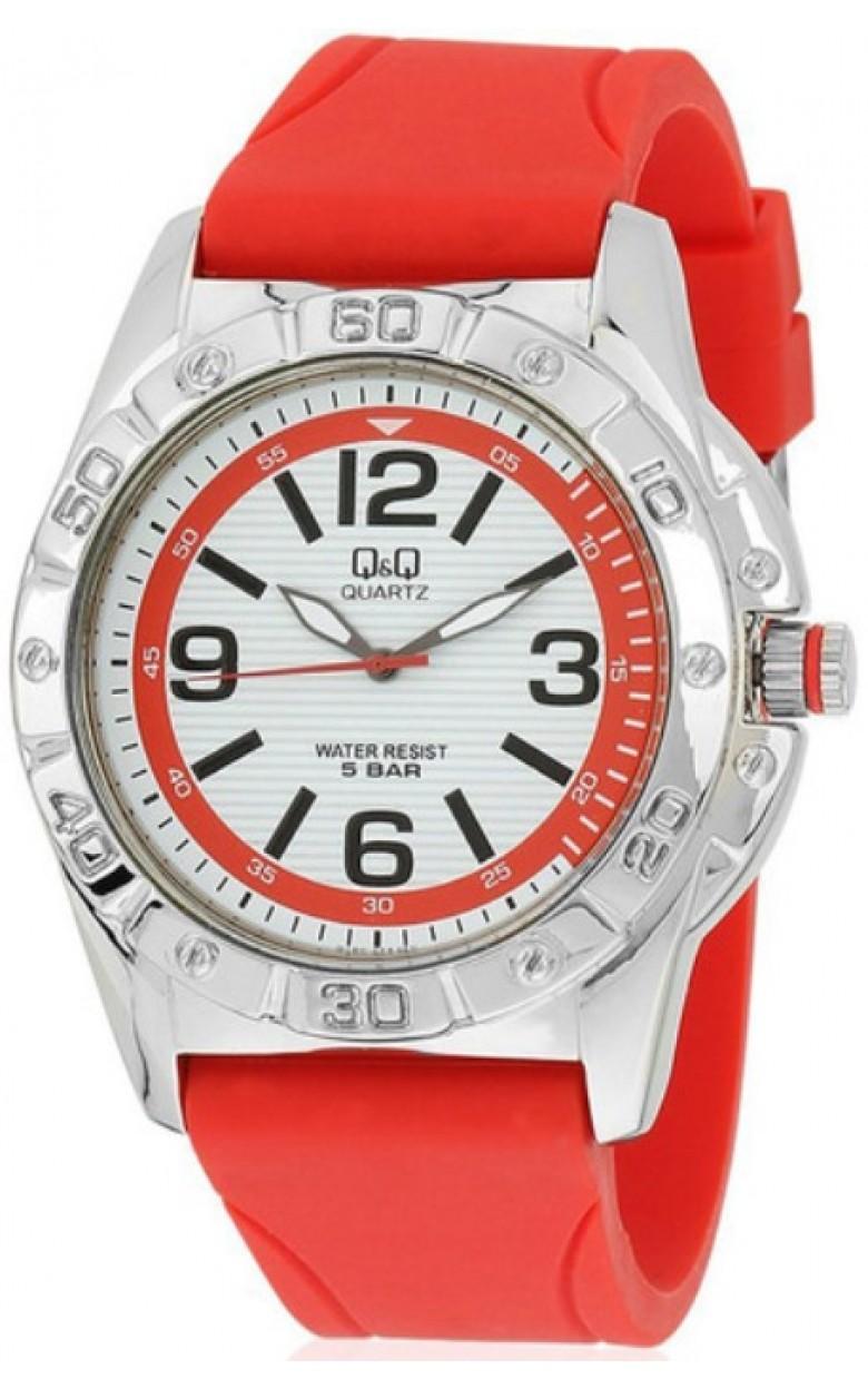 Q790-324  наручные часы Q&Q  Q790-324