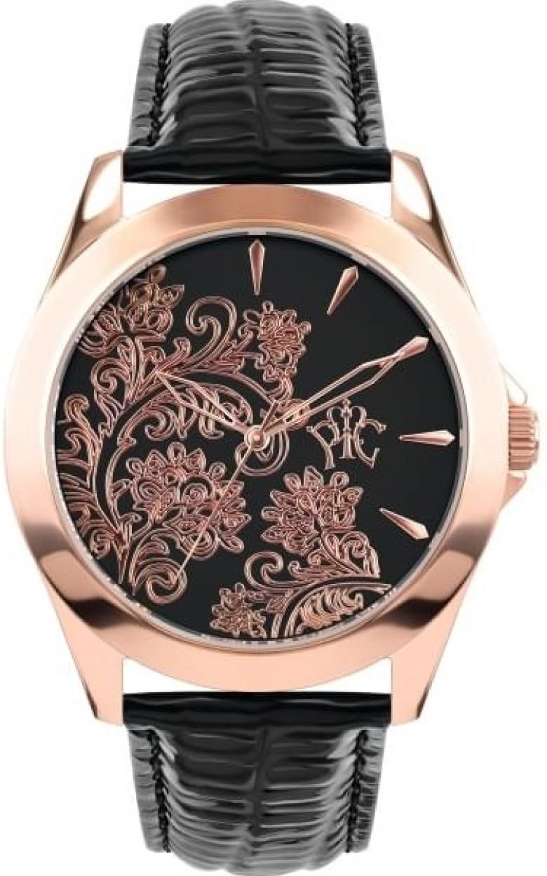 P035221-13B  наручные часы РФС  P035221-13B