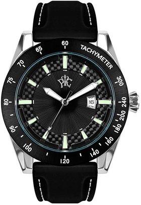 P1020401-12B3B  часы РФС  P1020401-12B3B