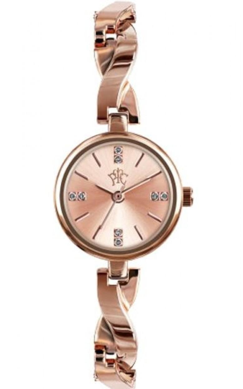 P1100322-154O российские часы РФС  P1100322-154O