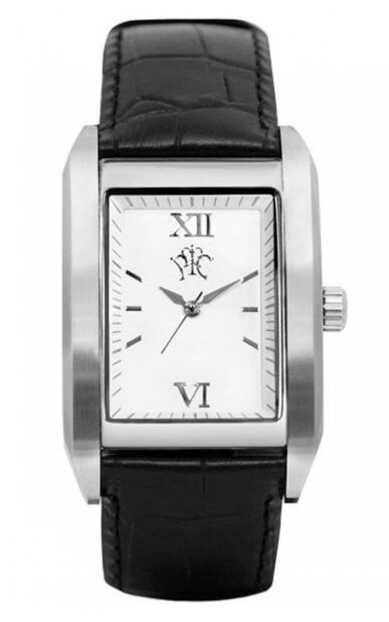 P620301-03A российские наручные часы РФС  P620301-03A