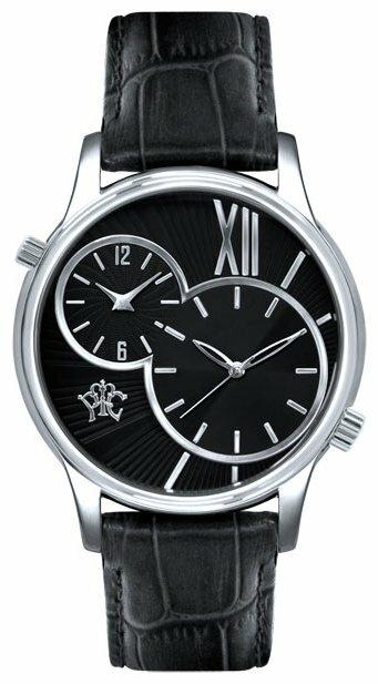 P681201-13B российские кварцевые наручные часы РФС для мужчин  P681201-13B