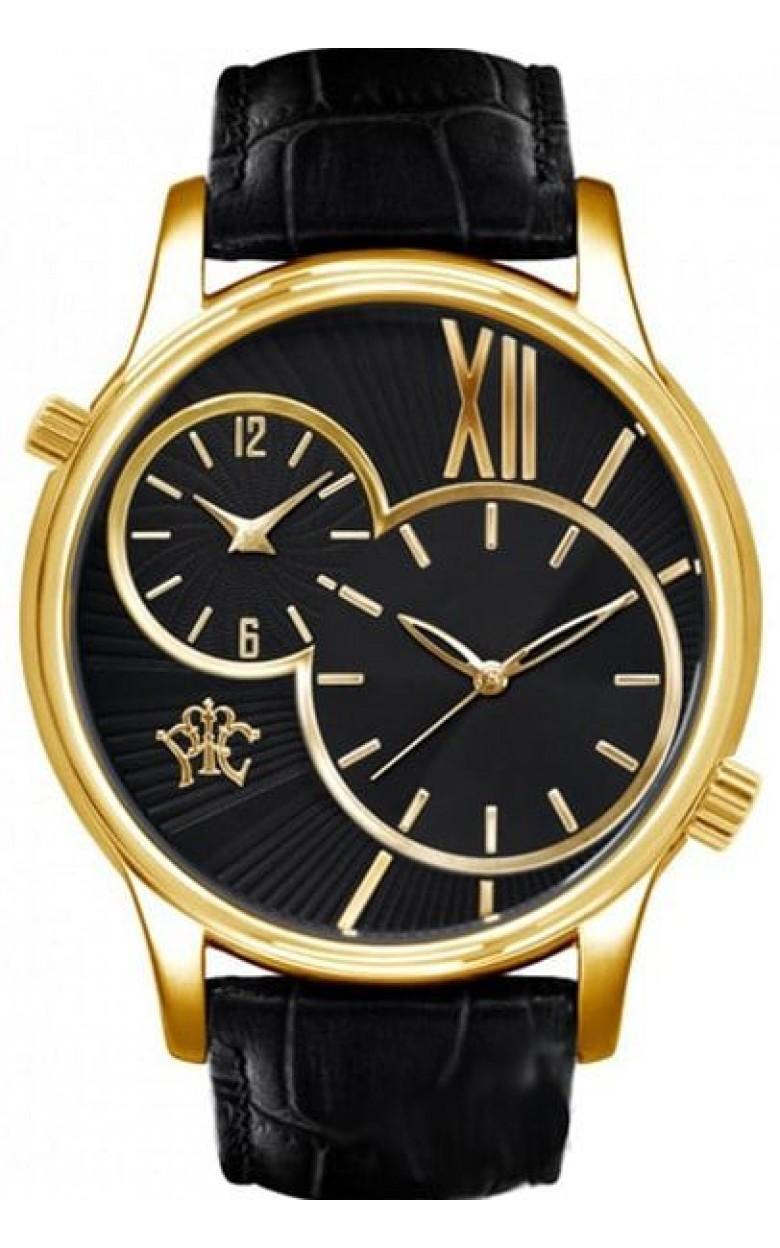 P681211-13B российские наручные часы РФС  P681211-13B