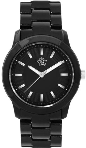 P710306-133BRG  часы РФС  P710306-133BRG