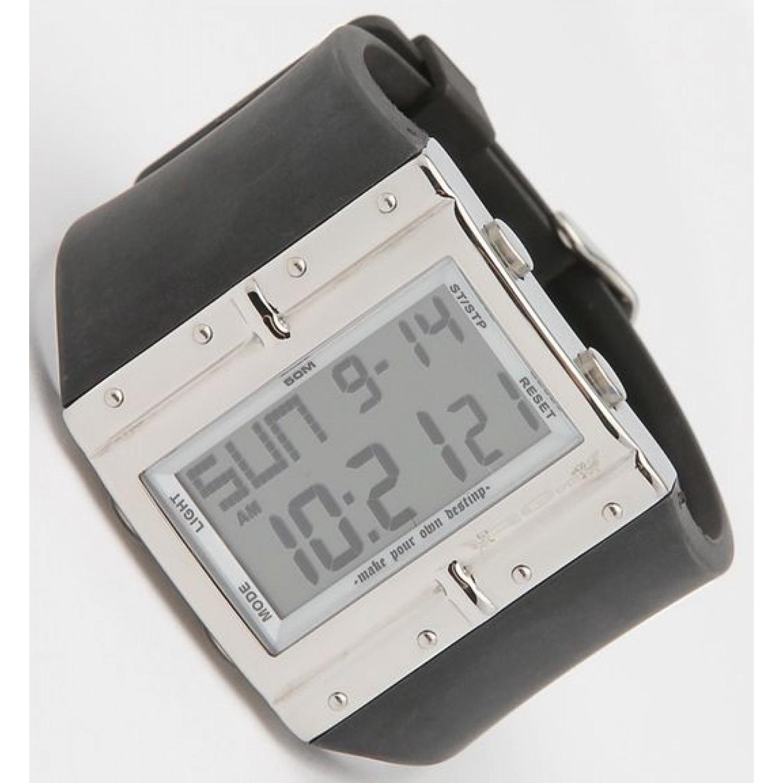 G32331-204  электронные наручные часы RG512 для мужчин  G32331-204