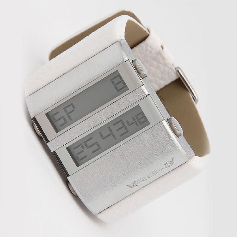 G32361-201  мужские электронные наручные часы RG512  G32361-201