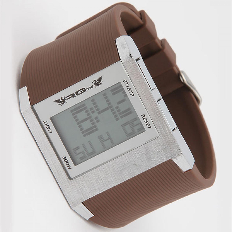 G32451-205  электронные наручные часы RG512 для мужчин  G32451-205