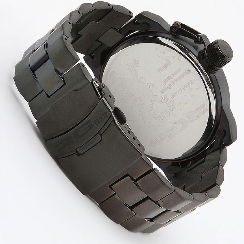 G50033G-903  мужские кварцевые наручные часы RG512  G50033G-903