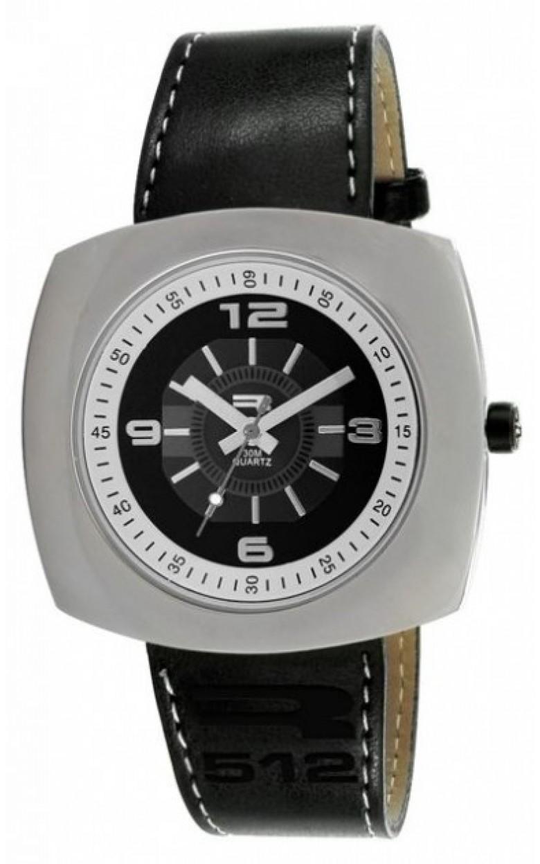 G50091-203  мужские кварцевые наручные часы RG512  G50091-203