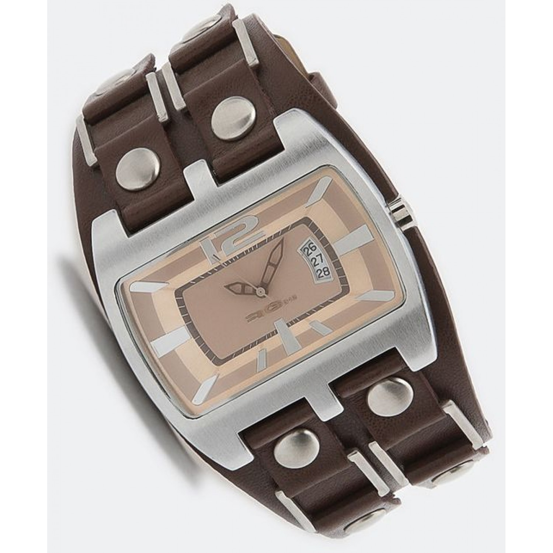G50211-205  кварцевые часы RG512  G50211-205