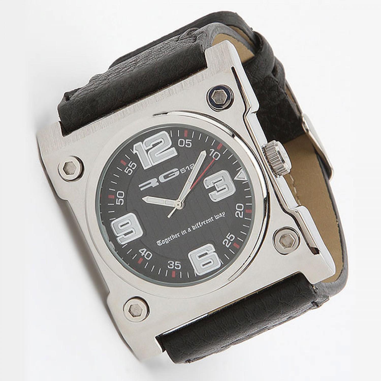 G50291-203  кварцевые наручные часы RG512