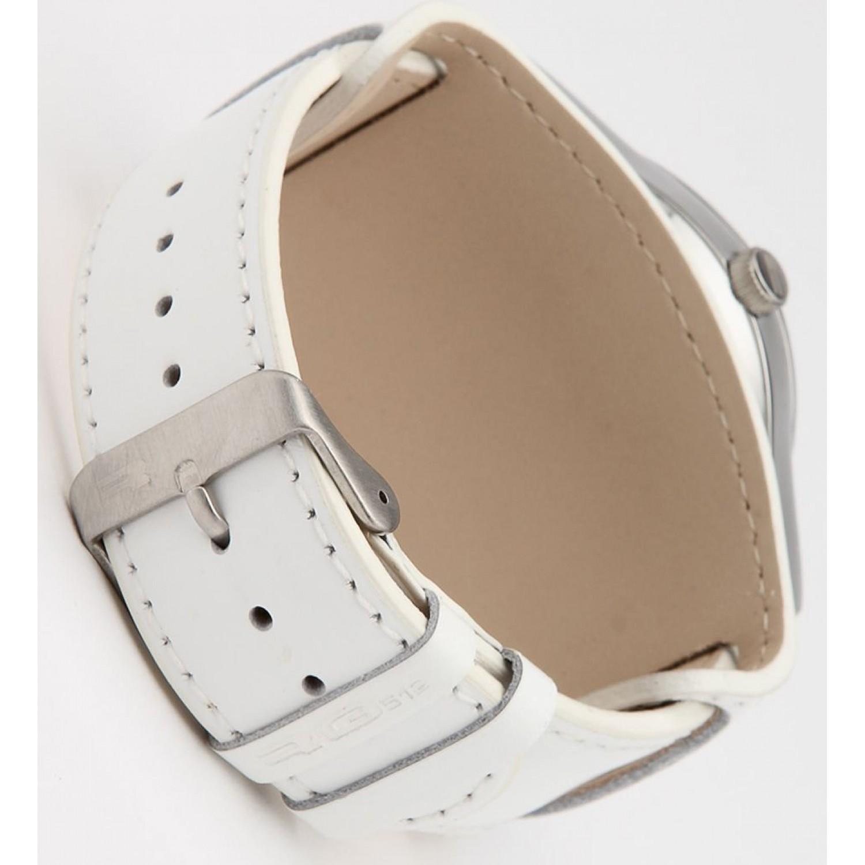 G50661-001  универсальные кварцевые наручные часы RG512  G50661-001