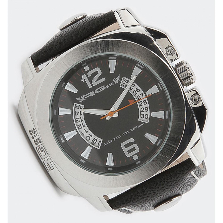 G50721-203  кварцевые наручные часы RG512 для мужчин  G50721-203