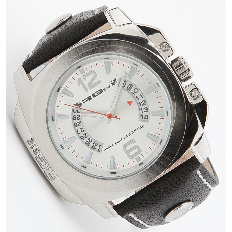 G50721-204  кварцевые наручные часы RG512 для мужчин  G50721-204