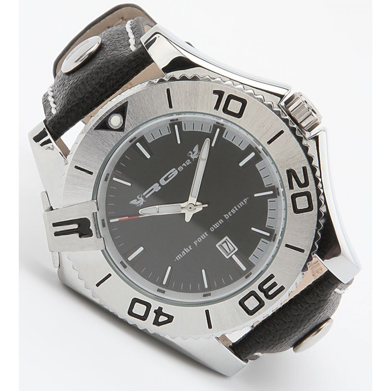 G50741-203  мужские кварцевые наручные часы RG512  G50741-203