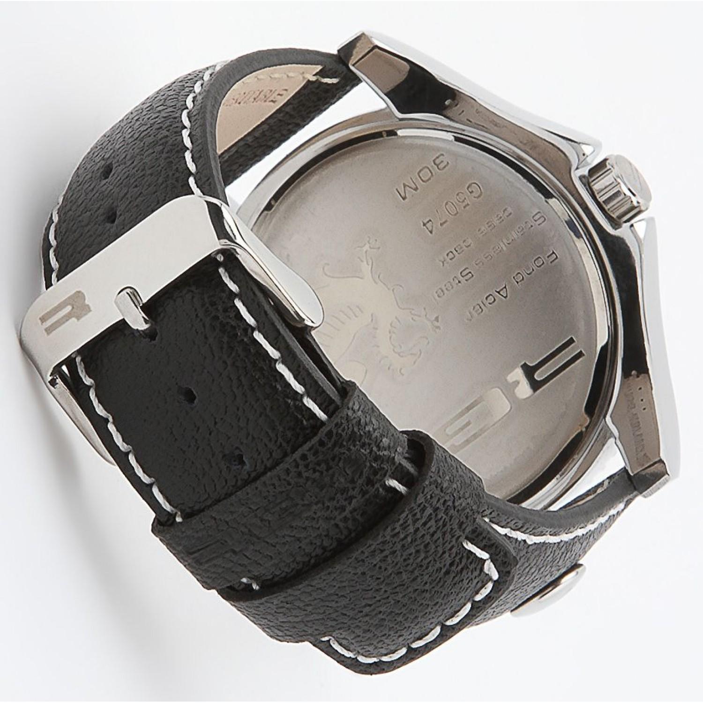 G50741-204  мужские кварцевые наручные часы RG512  G50741-204