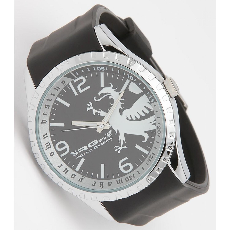 G50769-203  кварцевые наручные часы RG512 для мужчин  G50769-203