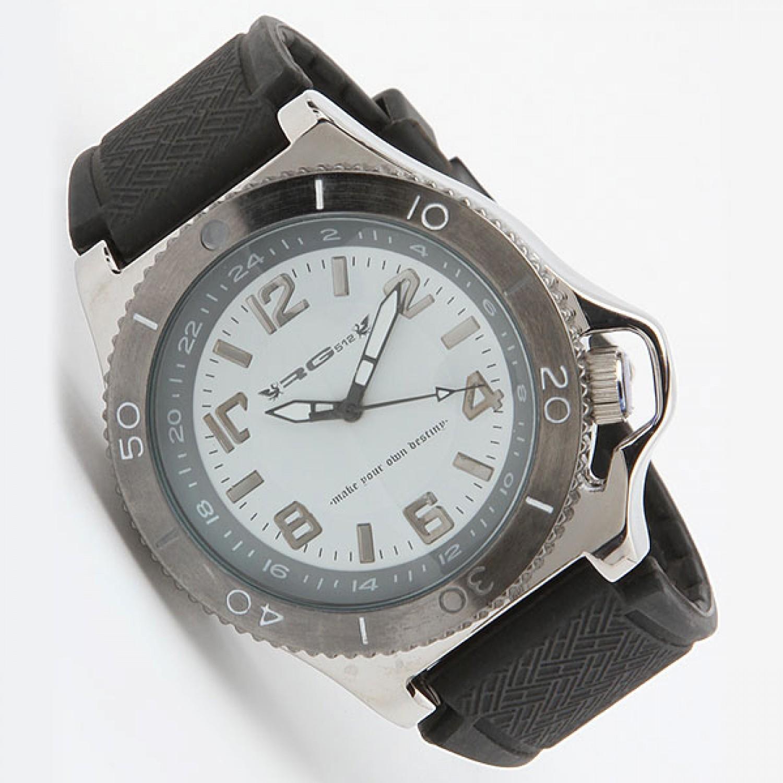 G50779-201  кварцевые наручные часы RG512 для мужчин  G50779-201