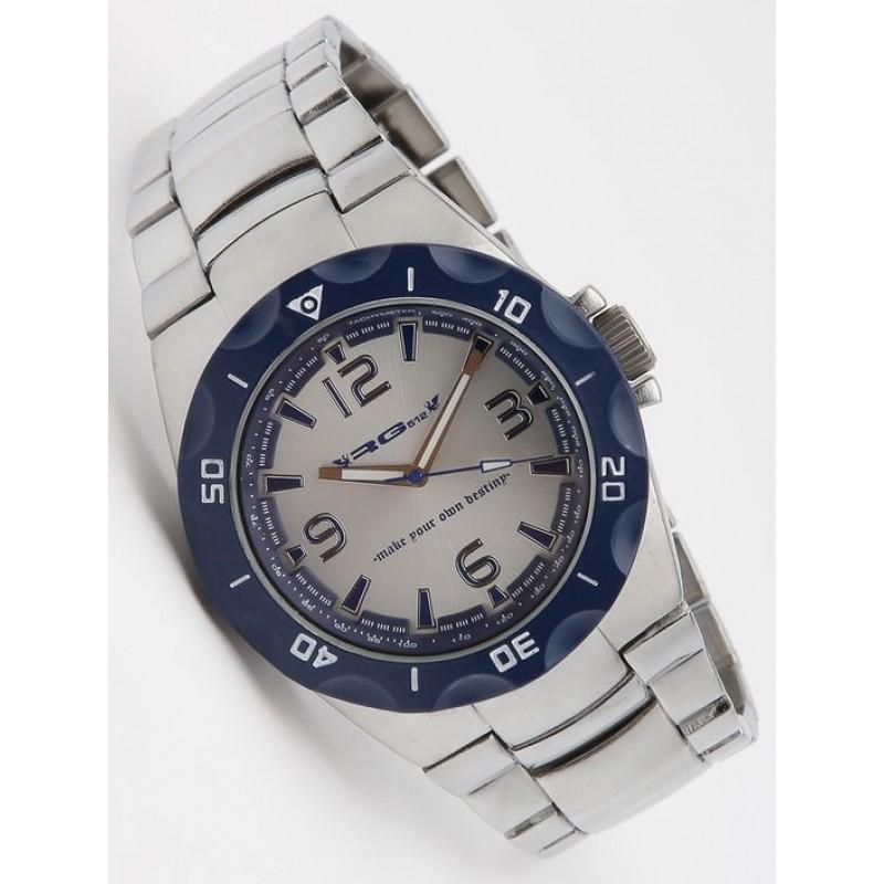 G50803-208  наручные часы RG512  G50803-208