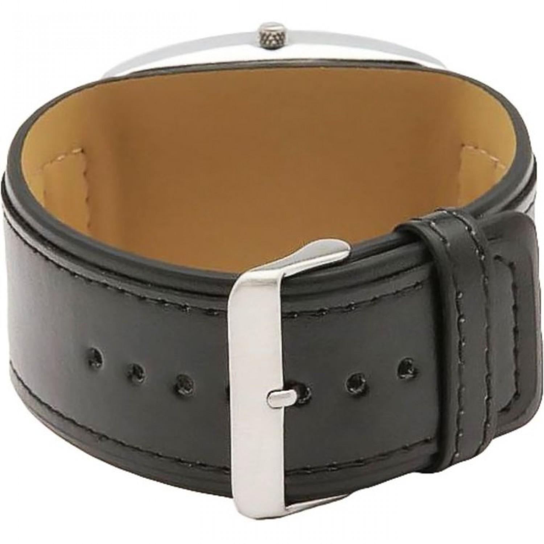 G50821-203  наручные часы RG512  G50821-203