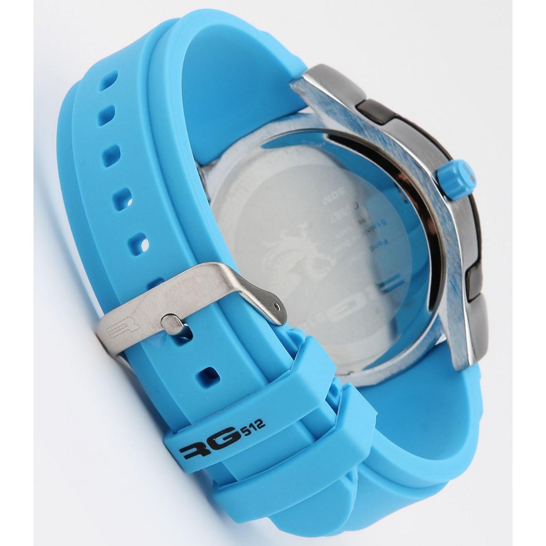 G50879-008  кварцевые наручные часы RG512 для мужчин  G50879-008