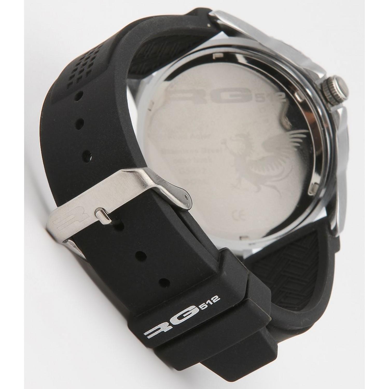 G50929-203  часы RG512  G50929-203