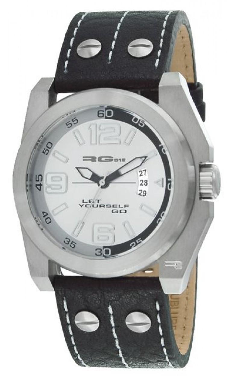 G72041-603  часы RG512  G72041-603