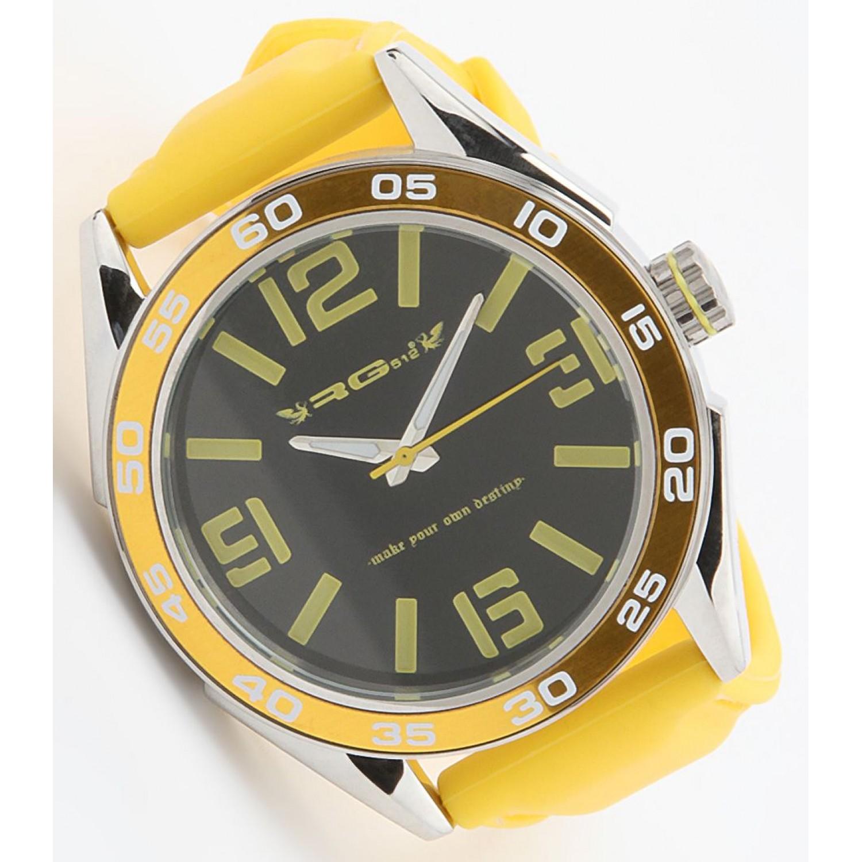 G72089-204  кварцевые наручные часы RG512 для мужчин  G72089-204