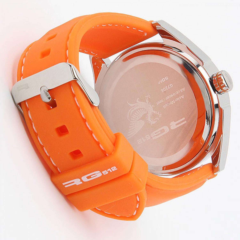 G72089-211  мужские кварцевые наручные часы RG512  G72089-211