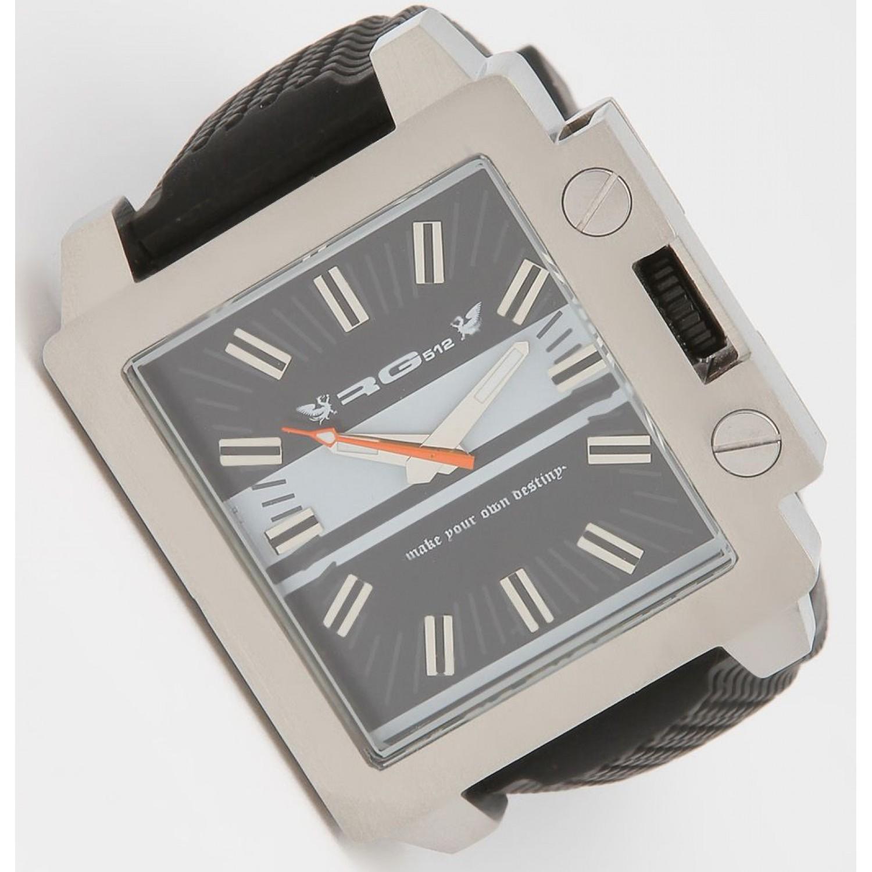 G83089-203  кварцевые наручные часы RG512 для мужчин  G83089-203